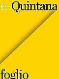 e-Quintana
