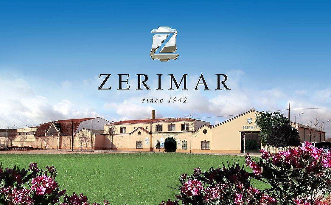 Zerimar | Leder Sommerschuhe Damen | Zerimar Bootie Sandalen Damen | Bootie Sommer | Bootie Peep Toe Schwarz 3268b3