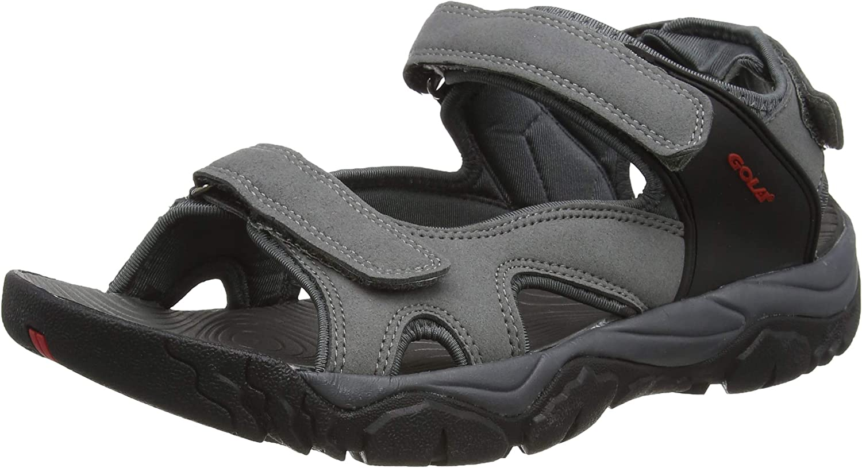 Popular products Gola shop Men's Sandals Hiking