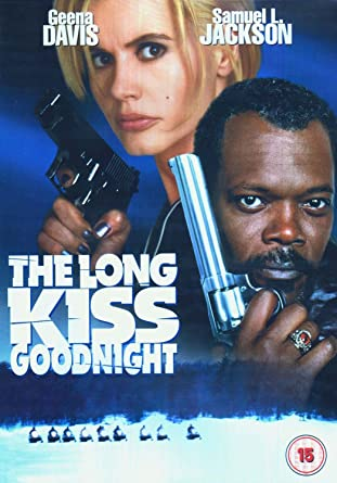 the long kiss goodnight movie download