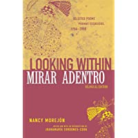 Looking Within/Mirar adentro: Selected Poems/Poemas escogidos, 1954-2000 (African American Life Series)