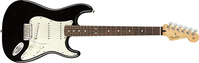 Fender 0144503515 - Guitarra: Amazon.es: Electrónica