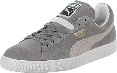 Puma Unisex-Erwachsene Suede Classic+ Sneaker Kaufen Online-Shop