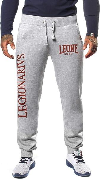 Pantalone Uomo Legionarius Collection 12 LEONE