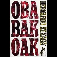 Obabakoak (English Edition)