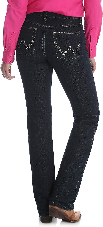Pantalones De Equitacion Para Mujer Y Mujer Astile Mujer Pantalones