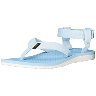Teva Women's Original Sandal | Flats