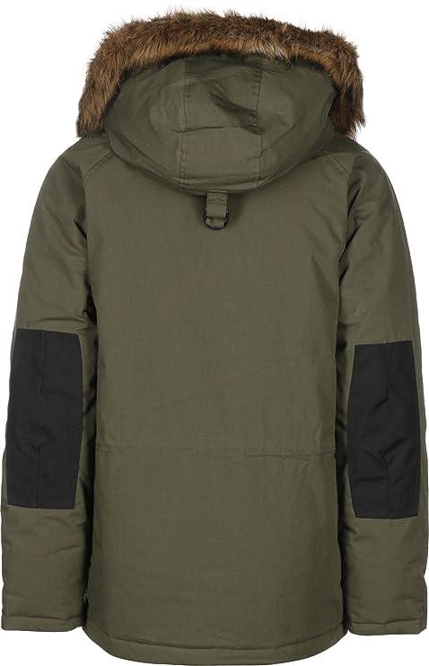 a83f530f6 Carhartt Men's Trapper Parka Jacket