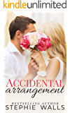 Accidental Arrangement: A Valentine's Novella