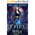 Pride and Magic (Spells and Sins Book 1)
