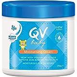 QV Baby Moisturising Cream, 250 g