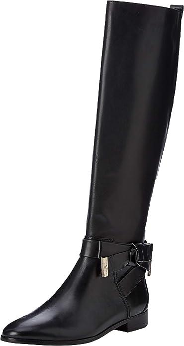 Ted Baker Women's SINTIAL High Boots