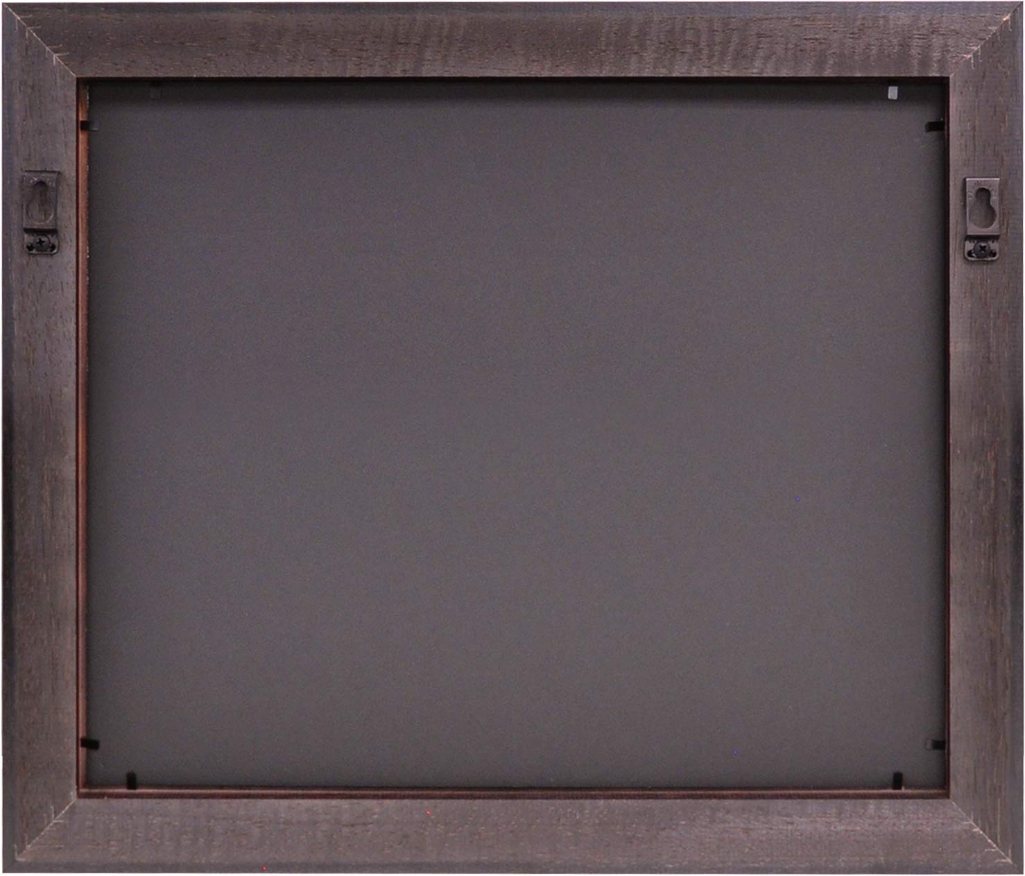 Campus Images TX960GED Texas Tech University Embossed Diploma Frame, 11'' x 14'', Gold by Campus Images (Image #3)