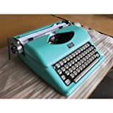Royal 79101t Classic Manual Typewriter