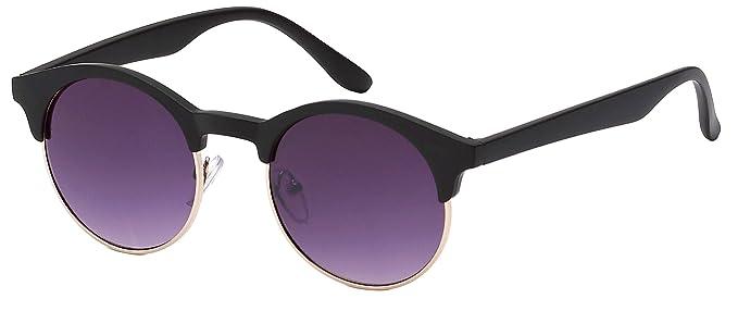 City Vision - Gafas de sol - para hombre nero - lente scura ...