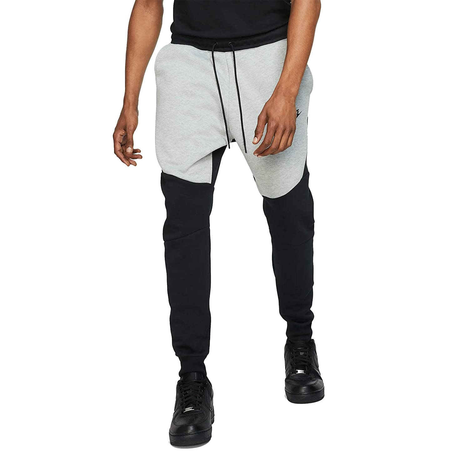 Nike Sportswear Tech Fleece Sweatpant Men: Amazon.co.uk