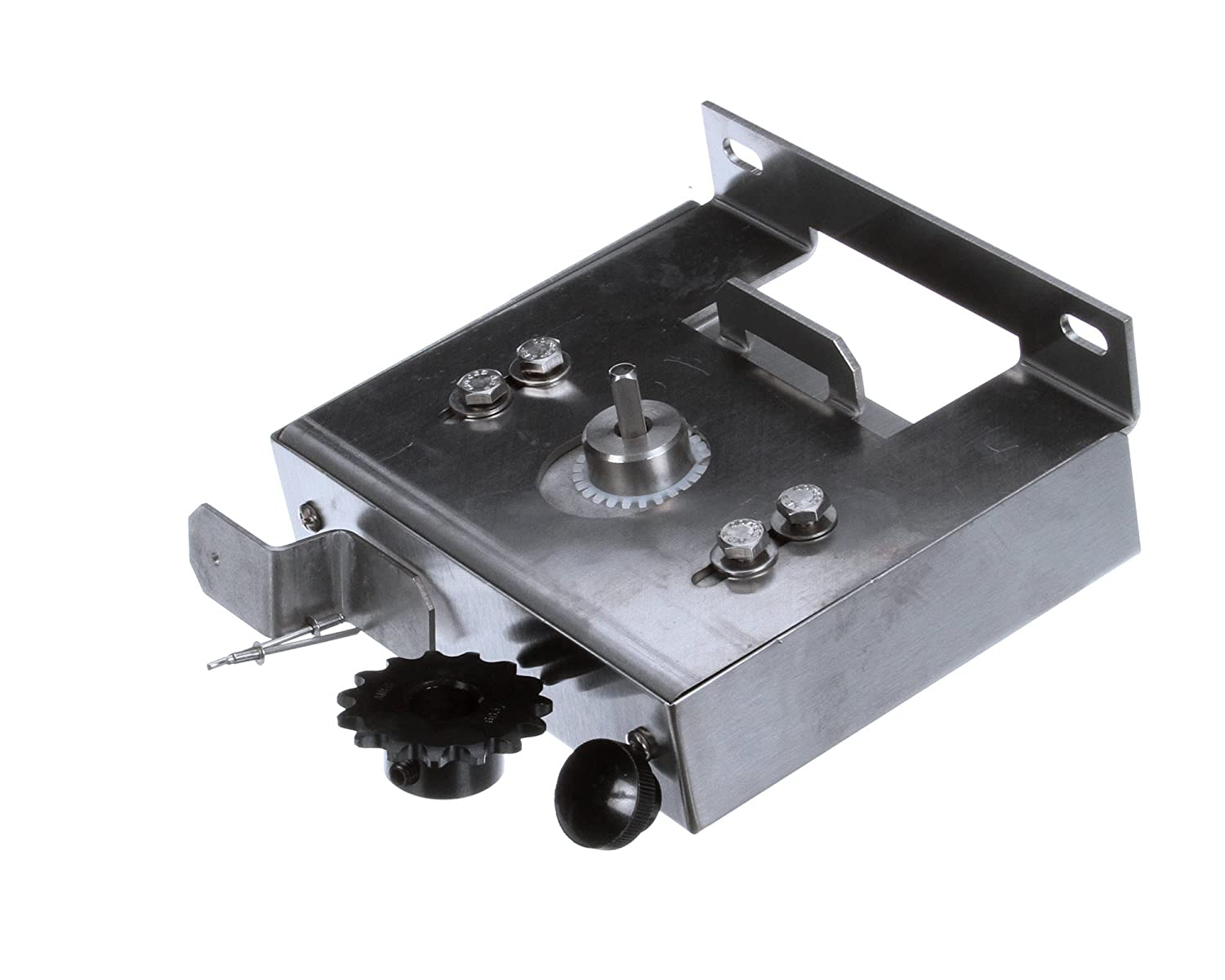 Nieco 20508 Nut Plate Feeder Drive