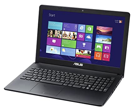 ASUS X501A KEYBOARD DEVICE FILTER WINDOWS 7 DRIVER