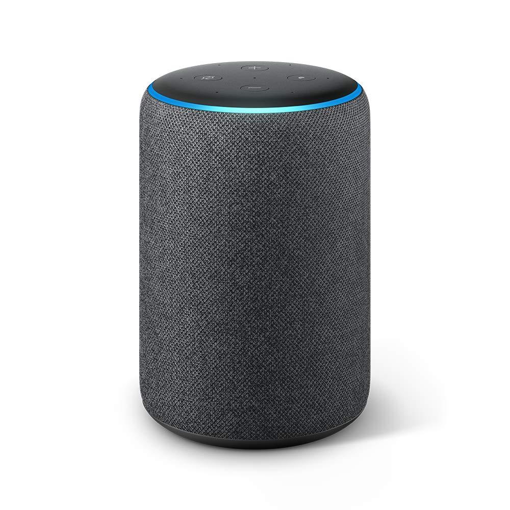 Echo Plus