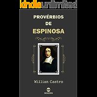 Provérbios de Espinosa