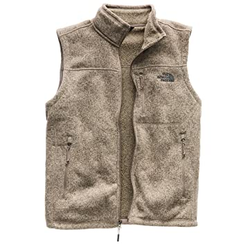 19bd6d237 The North Face Men's Gordon Lyons Vest: Amazon.ca: Sports & Outdoors