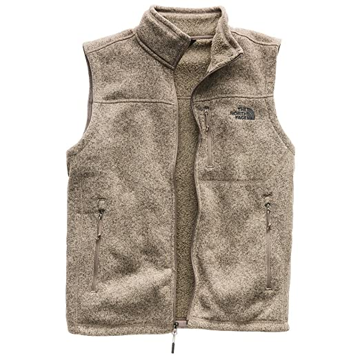 e3036354fdc7 The North Face Men s Gordon Lyons Vest at Amazon Men s Clothing store