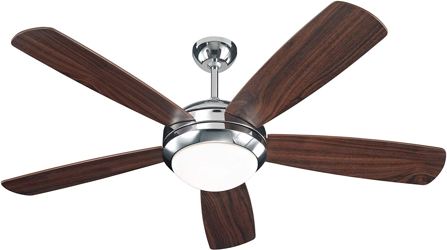 Top 6 Best Ceiling Fans With Lights Reviews in 2020 & Buying Guide 5