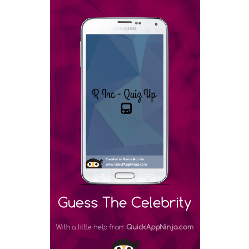 Amazon.com: Guess Who (Celeb Version): Appstore for Android