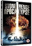 Stonehenge Apocalypse [DVD]