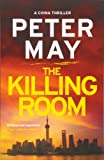 The Killing Room: China Thriller 3 (China Thrillers)