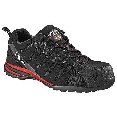 Facom VP. trek-39Shoes–Trek 39: Home Improvement