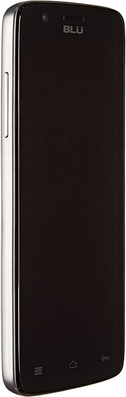 Star 4.5 Global wholesale White GSM Super-cheap