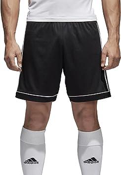 shorts adidas homme
