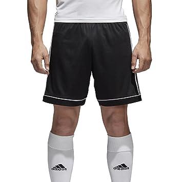 8a40f1493a76d adidas Squadra 17 Pantalón Corto
