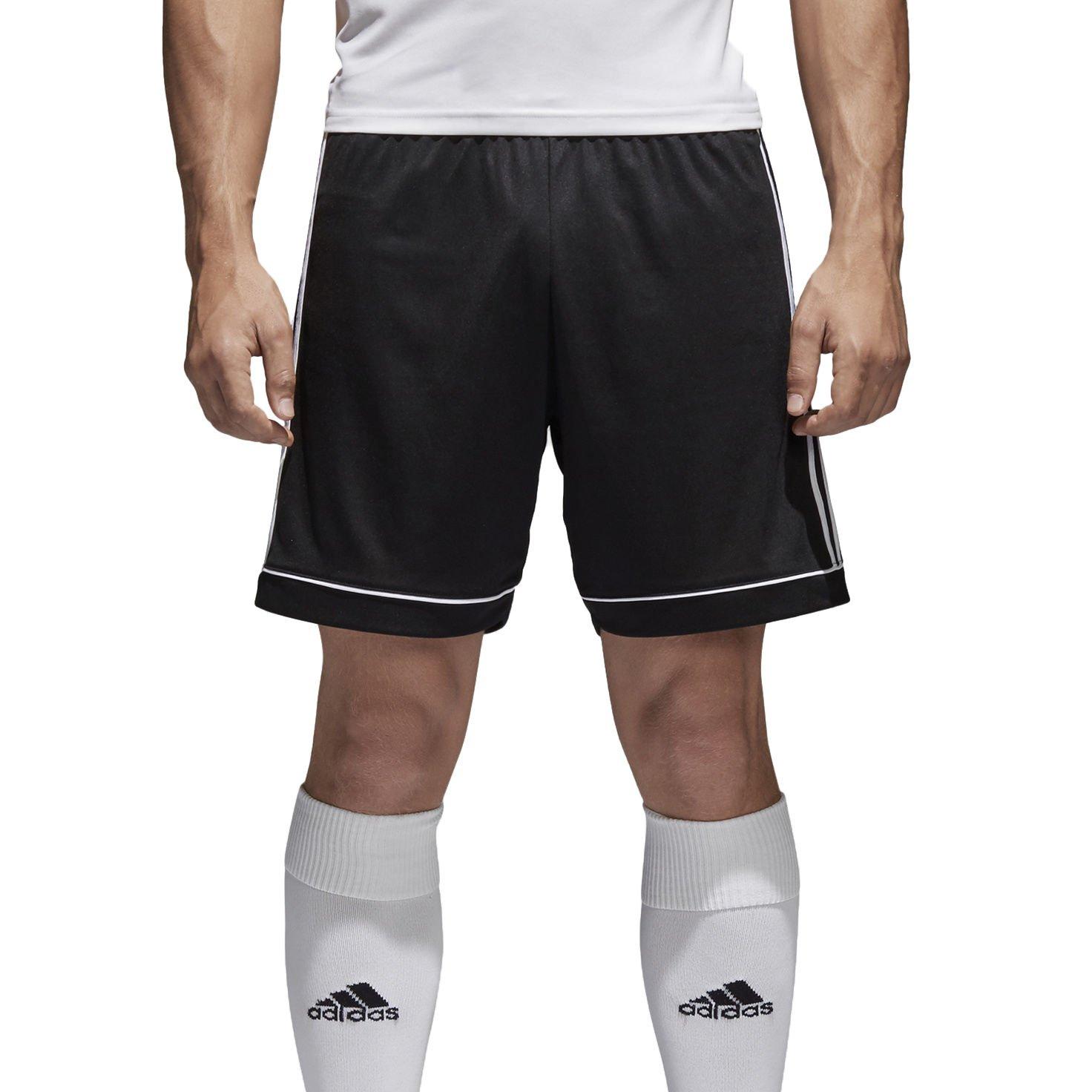 I piu votati nella categoria Abbigliamento da calcio da uomo ... 099e785842c3