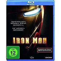 Iron Man [Alemania]