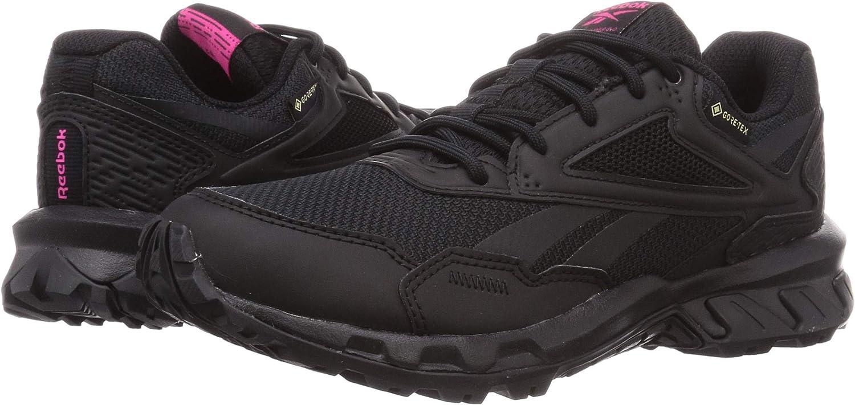 Reebok Damen Ridgerider 5 GTX Walking Shoe
