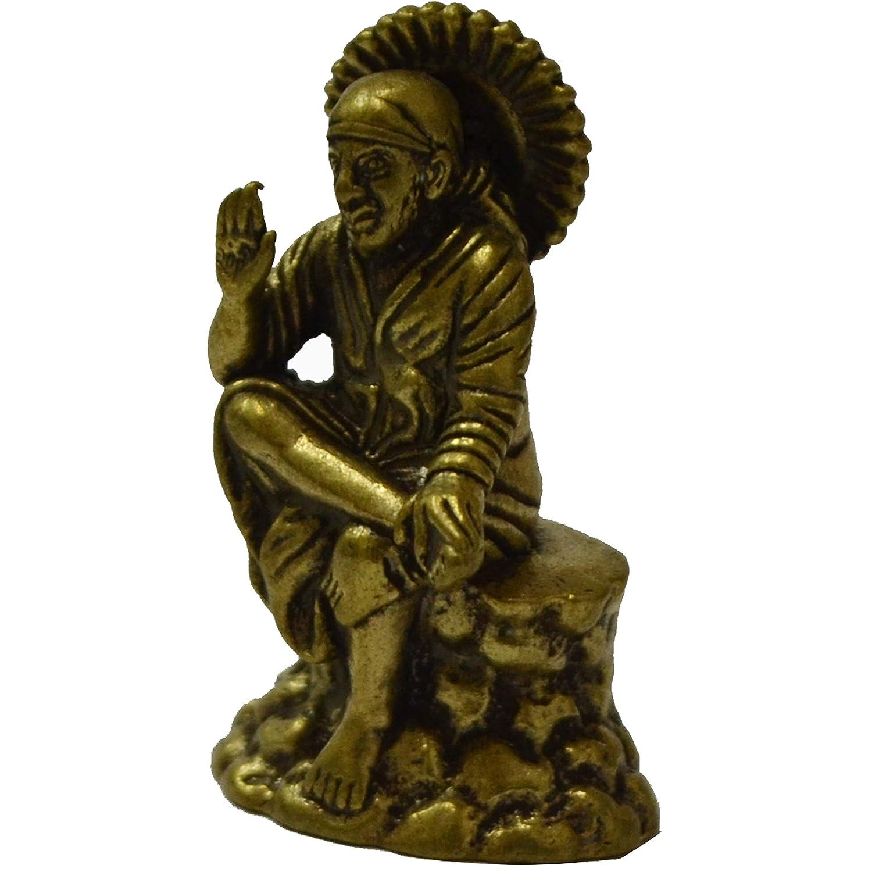 powerfull pendant Jewelry Amulets Norbu Sangpo Amulet Hindu Deity Goddess Rich Wealth /& Lucky India Pendants