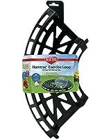 Kaytee Hamtrac Exercise Loop