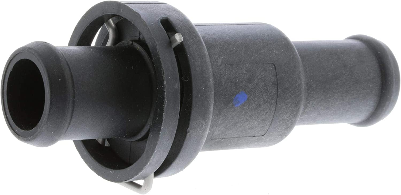 K/ühlmittel V15-99-2028 VEMO Thermostat