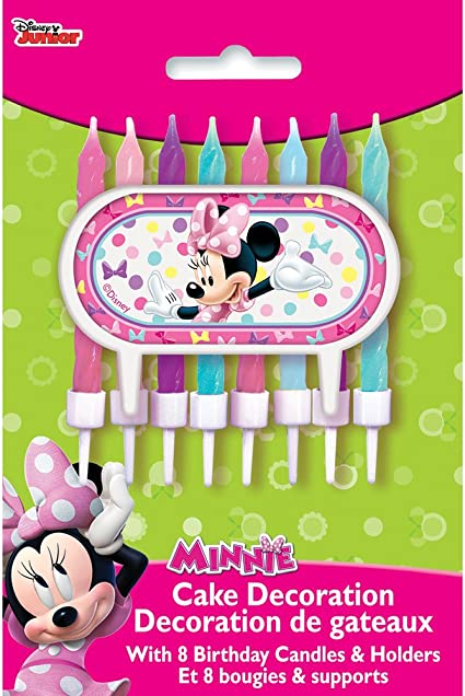 Set of 3 ! MICKEY /& MINNIE MOUSE shoe charms//cake toppers! FAST USA SHIPPING!!