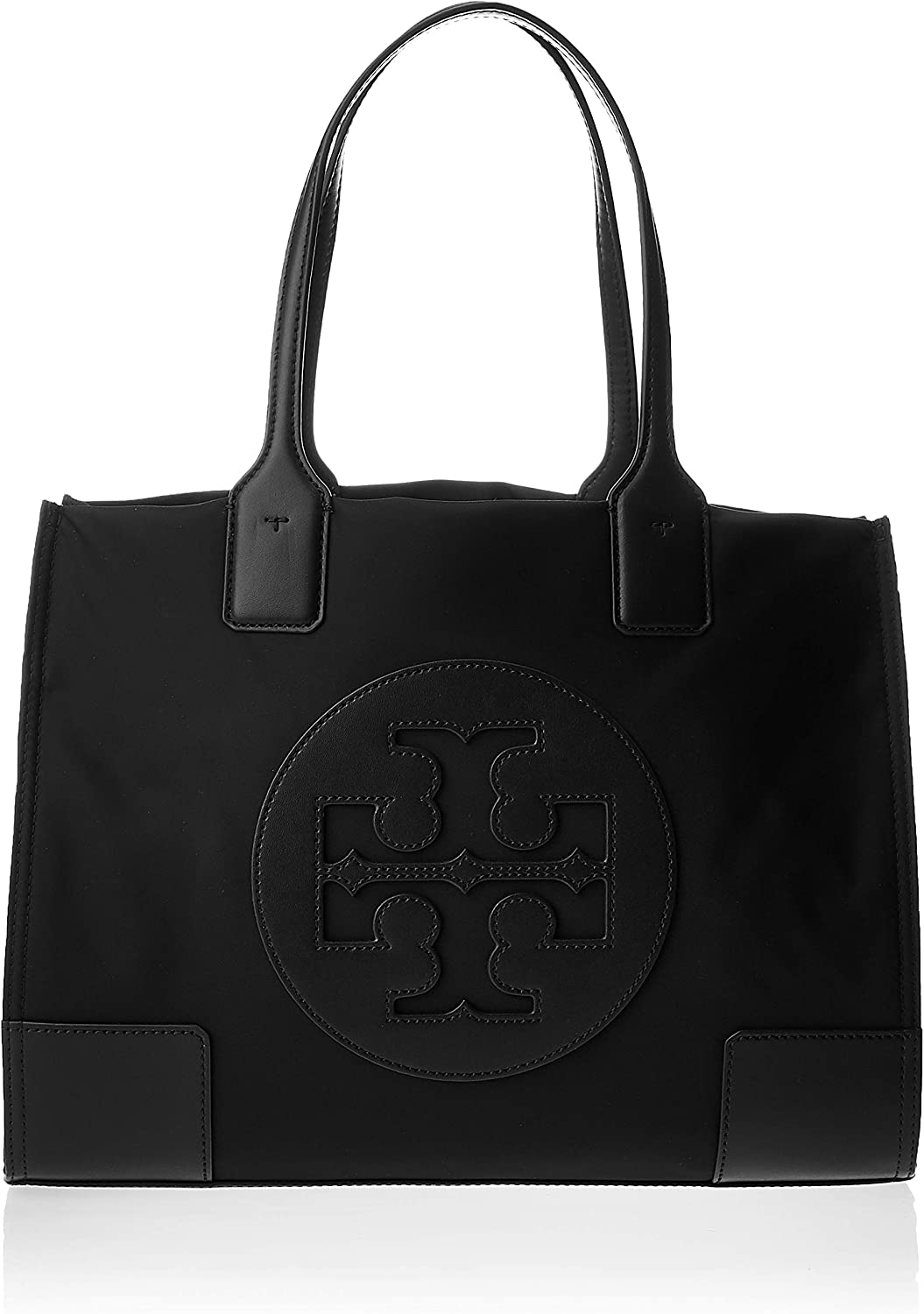 Tory Burch Ella Mini Tote 71oerT2BS8VL