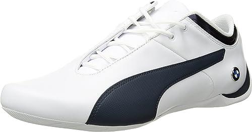 puma zapatillas hombre bmw