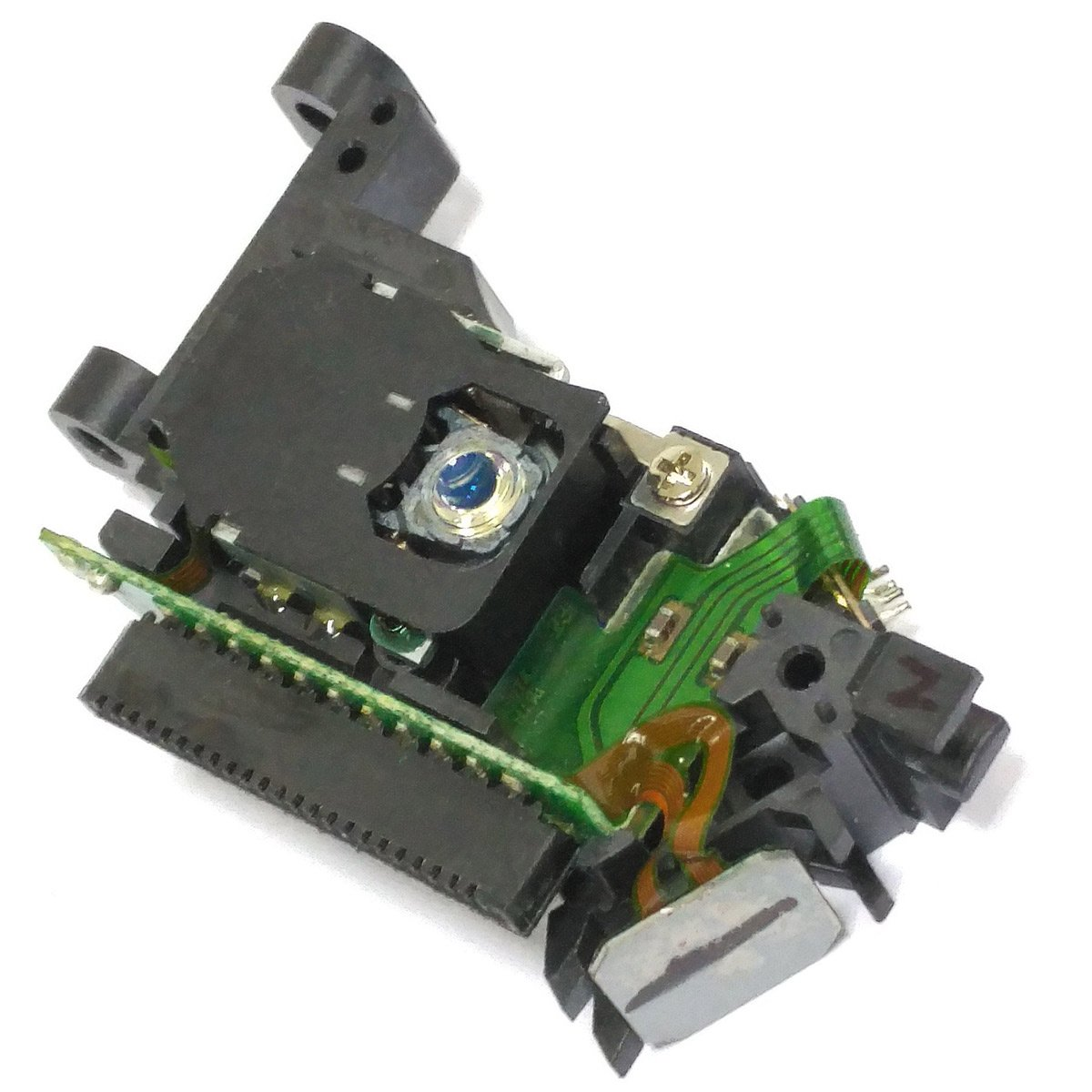 Original SACD Optical Pickup for AUDIO AERO La Source SACD Laser Lens by Allpartz