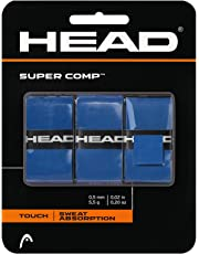 HEAD Super Comp Griffband