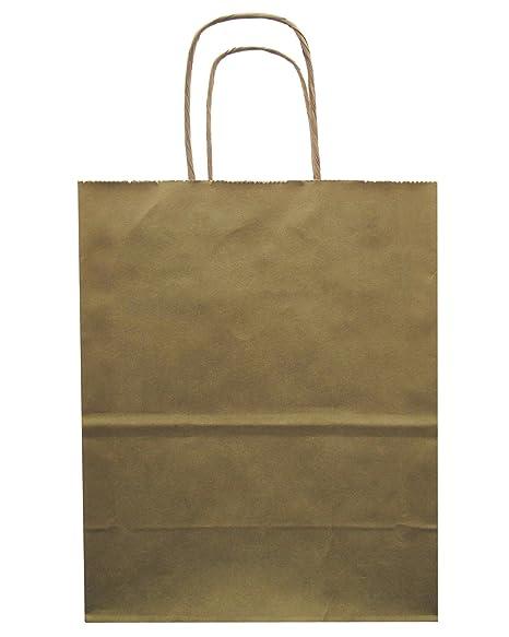 Amazon.com: jillson Roberts Bulk Medium bolsas de papel ...