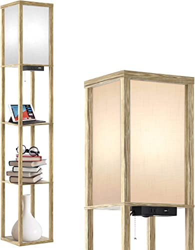 Outon Floor Lamp