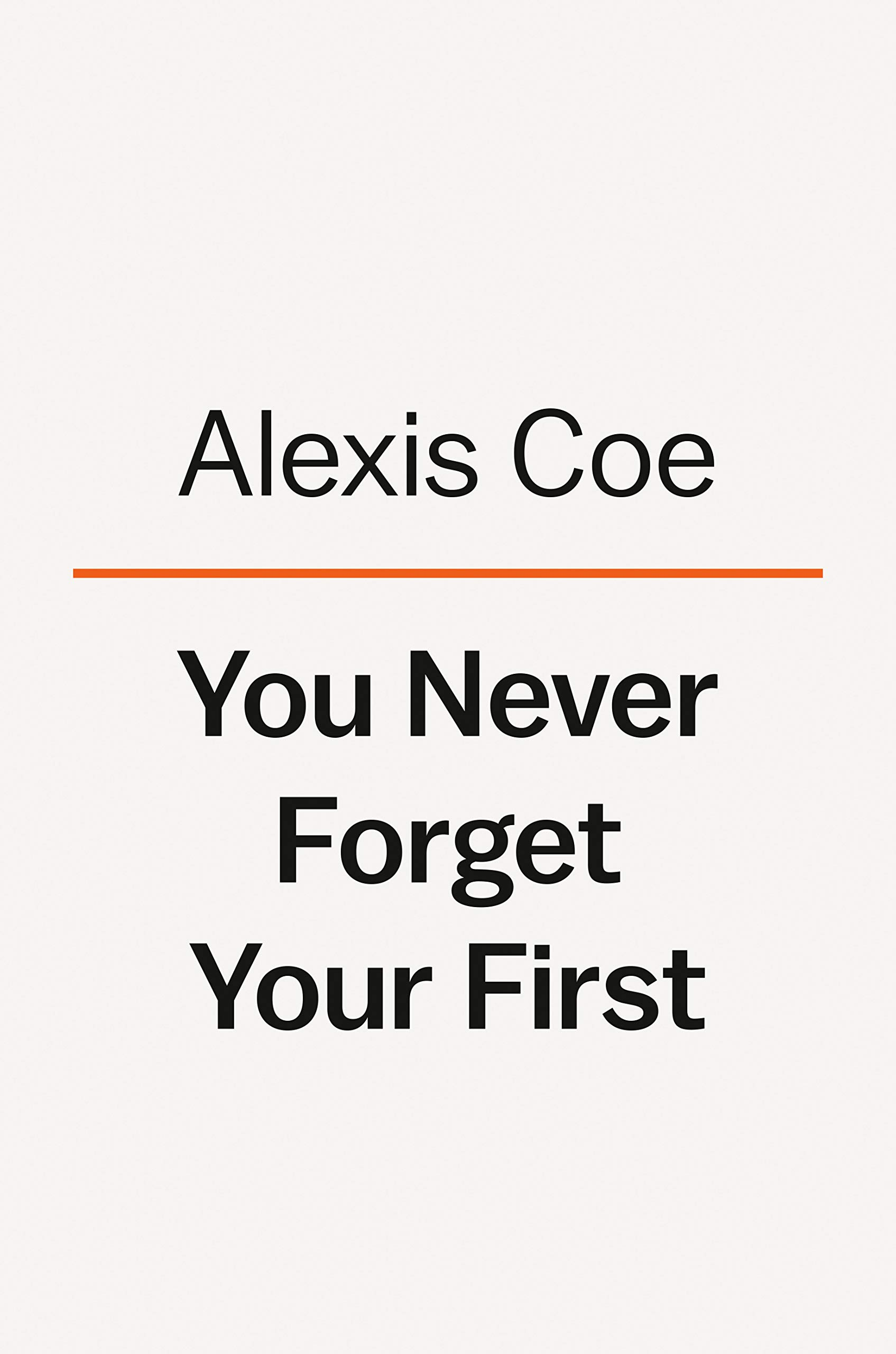 Best Selling Biographies 2020 Amazon.com: You Never Forget Your First: A Biography of George