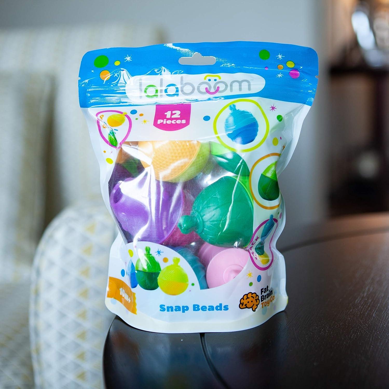 SG/_B07F2Y2HFT/_US Fat Brain Toys Lalaboom 12 pc Set Fat Brain Toy Co