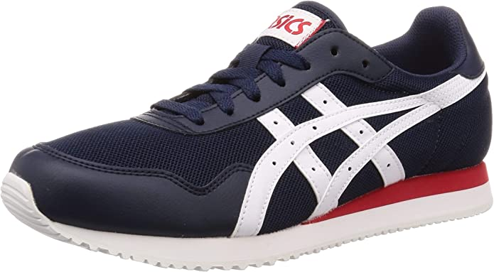 Asics Onitsuka Tiger California 78 Ex, Zapatillas de Running ...